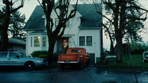 Twilight Movie Tour Of Forks Buehler Family Updates